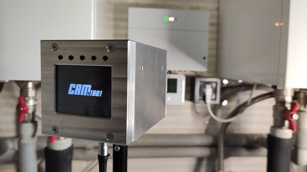 Cam1001, ADUK GmbH