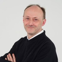 IoT device development cut from months to weeks as 'robust' new Eseye HERA platform accelerates ROI, ADUK GmbH