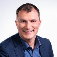 Telekom Slovenije and Iskratel partner in 4G/5G hybrid public-private networks for smart industry, ADUK GmbH