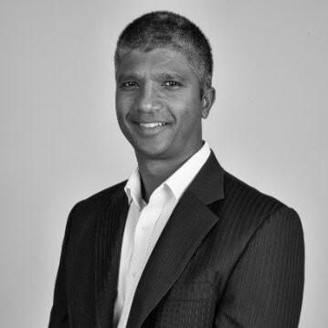 Hansen Technologies makes strategic organisational and leadership changes, ADUK GmbH