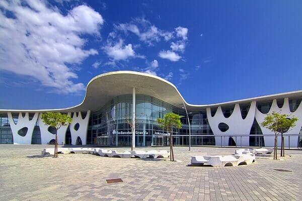 GSMA cancels Mobile World Congress 2020 in Barcelona amid worries over corona virus, ADUK GmbH