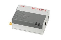 Electriq power selects Sierra Wireless IoT solutions to transform the smart home battery market, ADUK GmbH