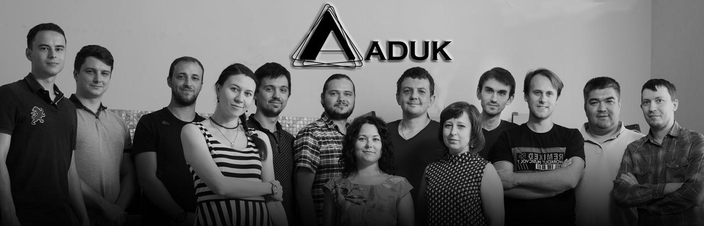 (c) Aduk.de