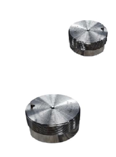 Vibration Sensors, ADUK GmbH