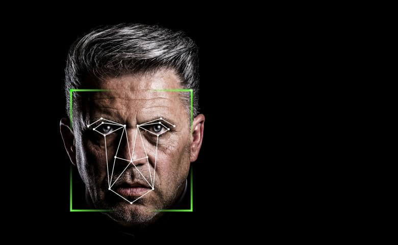 Where to Use Face Recognition Systems?, ADUK GmbH