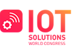 Carrefour, Uber, Hugo Boss, Airbus and Merck among the speakers at the 2019 IoTSWC, ADUK GmbH