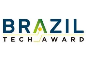 Scale-up companies shortlisted for the £70,000 Brazil Tech Awards