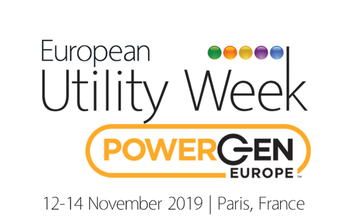 Decarbonisation targets in focus at European Utility Week and POWERGEN Europe in France in November, ADUK GmbH