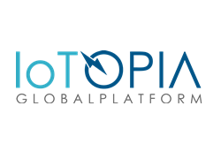 GlobalPlatform launches IoTopia to give device makers and service providers a blueprint for IoT security implementation