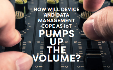 How will device and data management cope as IoT pumps up the volume?, ADUK GmbH