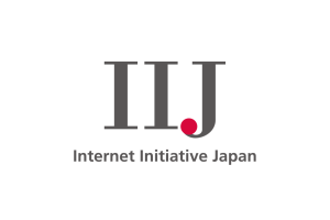 IIJ and Links Field Networks form strategic alliance for expansion of SoftSIM business