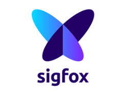 Seongji launches Sigfox Monarch Module for cost-effective global logistic and asset tracking device solution