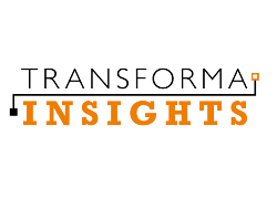 Transforma Insights launches to support enterprises on their Digital Transformation journey, ADUK GmbH