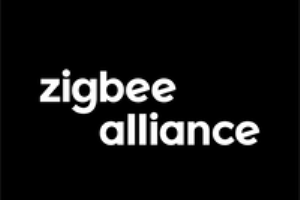 Amazon, Apple, Google, and Zigbee Alliance form smart home device connectivity standard working group, ADUK GmbH