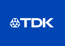 TDK introduces a multi-sensor solution designed for IoT applications, ADUK GmbH