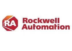 Rockwell Automation to acquire Avnet to expand cybersecurity expertise