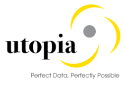 Utopia global releases cloud-based intelligent data capture and control software