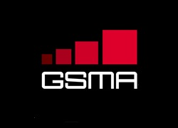 GSMA cancels Mobile World Congress 2020 in Barcelona amid worries over corona virus, ADUK GmbH