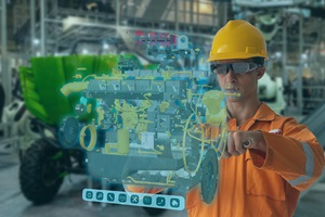 Don't believe the Industry 4.0 hype, ADUK GmbH