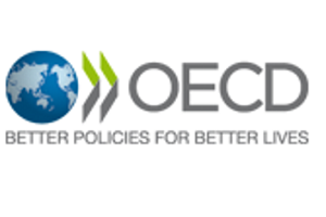 High-speed fibre now makes up half of all fixed internet in nine OECD countries, ADUK GmbH