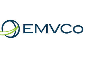 Security evaluation for IoT products supported by EMVCo, ADUK GmbH