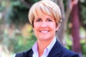 Former BT CEO Patterson joins Solon Management Consulting as senior advisor